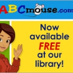 library_banner_p09303_t92760