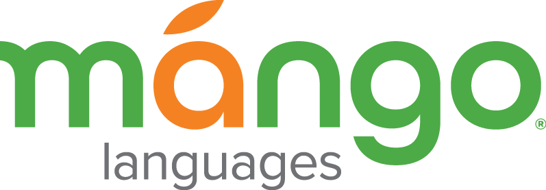 Click this image link to learn languages with the Mango service free to library patrons.