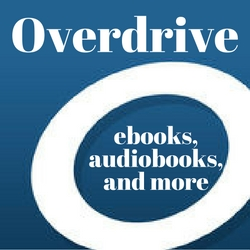 Download eBooks, audiobooks and more
