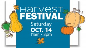 Harvest Fest @ Faith Plaza | Ravena | New York | United States