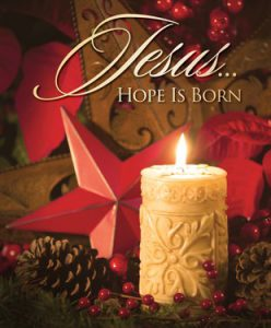 Christmas Eve Worship Services @ First Reformed Church of Bethlehem | Selkirk | New York | United States