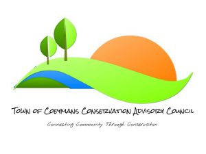 Coeymans Conservation Advisory Council Meeting @ Coeymans Town Hall | Ravena | New York | United States