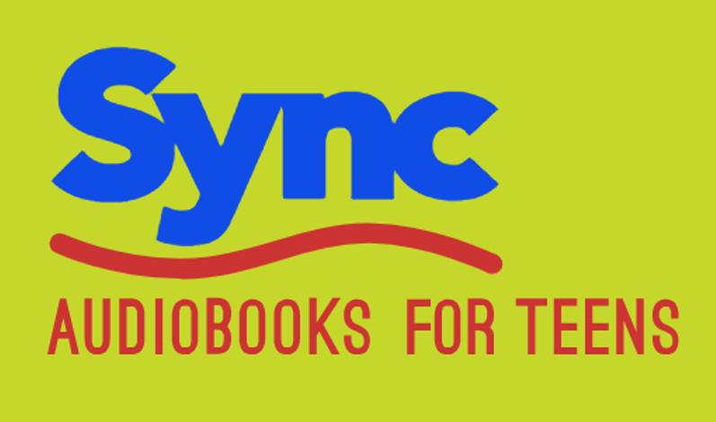 Sync Audiobooks for teens